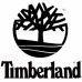 BONNET J T21301 GRIS TIMBERLAN