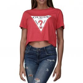TS F 084111L3Z07 ROUGE GUESS