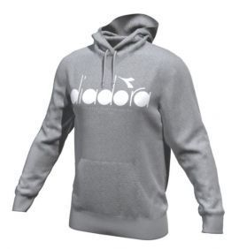 Sweat DIADORA ref:502.173623 gris