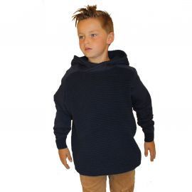 PULL Junior ken TIFFOSI