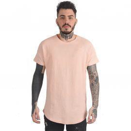 Project X Paris - Tee shirt Sweat - Homme