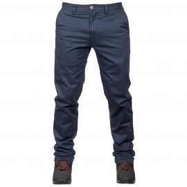 Element - Pantalon Chino - Howland - Bleu - Junior Z2PTA1