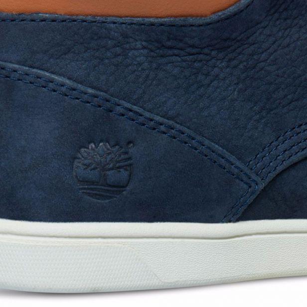 Chaussure enfant timberland 6093b bleu - Enlever odeur chaussure rapidement ...