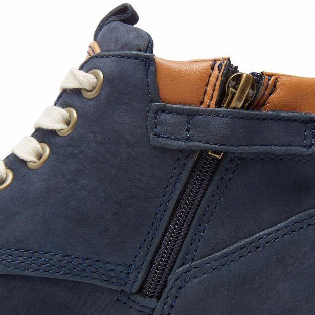 Maison Chaussure Design Enlever Rapidement Odeur Txnw0UqZaC