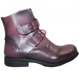 Boots BUNKER reference DAAKSP37 prune