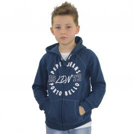 SWEAT J 580796 BLEU