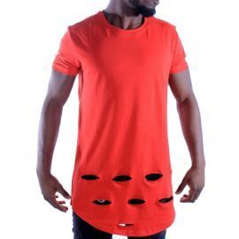 TS H 88151107 ROUGE