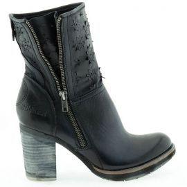 Chaussure BUNKER COL BU1