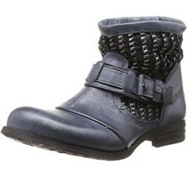 Chaussure femme CORE-25