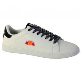Chaussure homme ELLESSE emeric blanche EL82941202