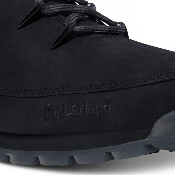 Nouvelle chaussure timberland TBOA1KAC europ sprint hiker