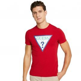 TS H M92I24 ROUGE GUESS