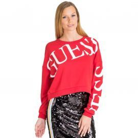 SWEAT F W92Q58 ROUGE GUESS