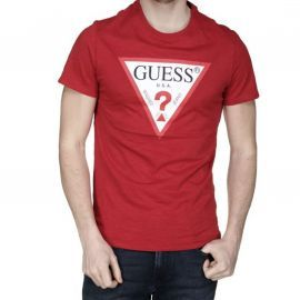 TS H M92I17 ROUGE GUESS