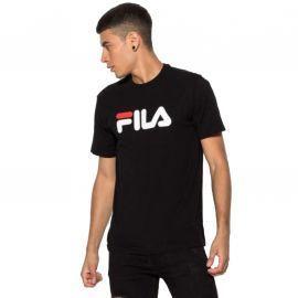 Tee shirt homme FILA mixte noir