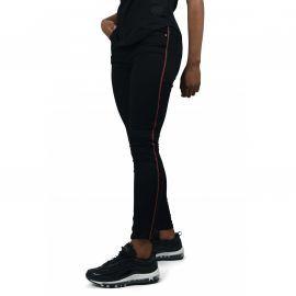 Jean femme PPROJET X F189002 noir