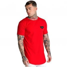 TS H GKG000328 ROUGE GIANNI