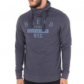 SWEAT H 20703576 BLEU