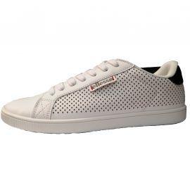 Chaussure homme ELLESSE FIDJI blanche EL919423