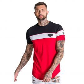 TS H GKG001448 ROUGE GIANNI