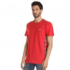 TS H 682362 ROUGE