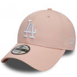 Casquette LA rose 9FORTY NEW ERA