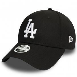 Casquette Femme Los Angeles Dodgers NEW ERA