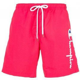 Short De Bain Homme Champion 213091 ROSE