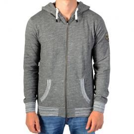 SWEAT Junior NEWSTEP GRIS