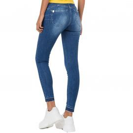 JEAN F 10022629_M20 DOUBLE_UP_