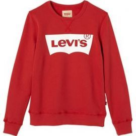 SWEAT J N91500 ROUGE