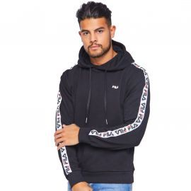 SWEAT 687023 NOIR FILA