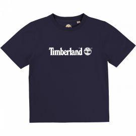 TS J T25P12 BLEU TIMBERLAND
