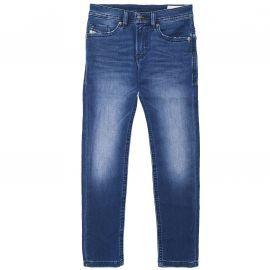 Jeans DIESEL Joggjeans DIESEL bleu