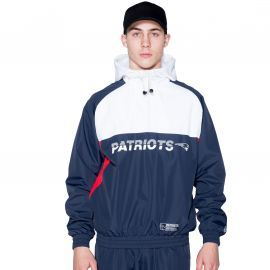 SWEAT H 12033398 PATRIOTS
