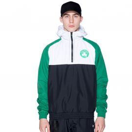 SWEAT H 12033460 CELTICS N/BV