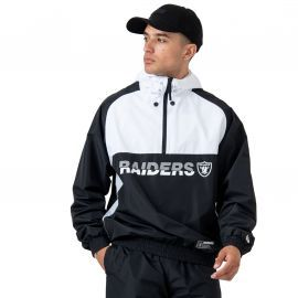SWEAT H 12033397 RAIDERS