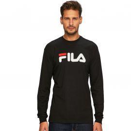 T Shirt 681092 NOIR FILA