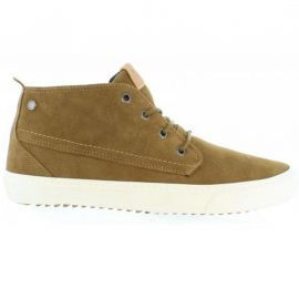 Chaussure homme pms30298 HARRY PEPE JEANS