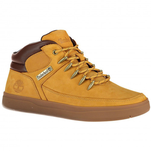 nouvelle timberland