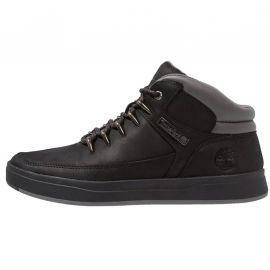 Chaussure TIMBERLAND NOIR OA1UZB