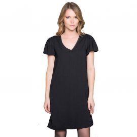 Robe DEELUXE LIDIA noir