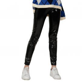 LEGGING EFFET VINYLE Molly Brocken