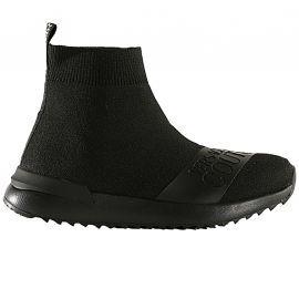Chaussure Versace femme chaussette