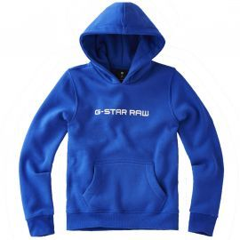 SWEAT J SP15046 BLEU