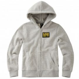 SWEAT J SP17006 GRIS