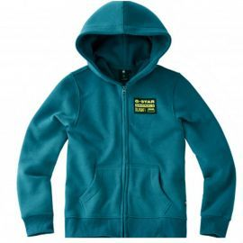 SWEAT J SP17006 BLEU