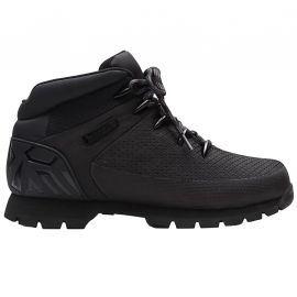 Chaussure TIMBERLAND montante noir 0A1QHR