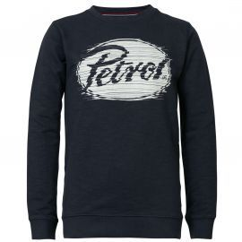 SWEAT J B-3090-SWR308 BLEU