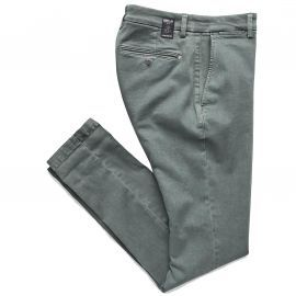 Chino REPLAY kaki HYPERFLEX